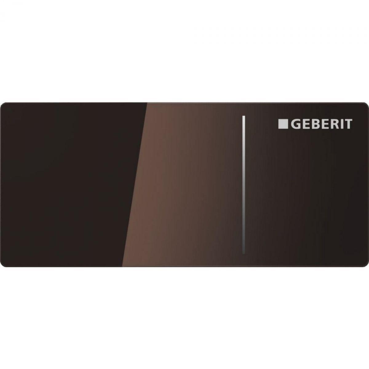Geberit omega70 remote flush plate uk bathrooms for Geberit us
