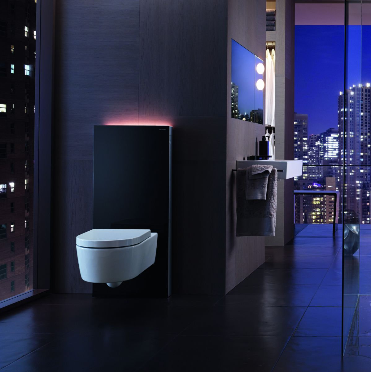 geberit monolith plus uk bathrooms. Black Bedroom Furniture Sets. Home Design Ideas