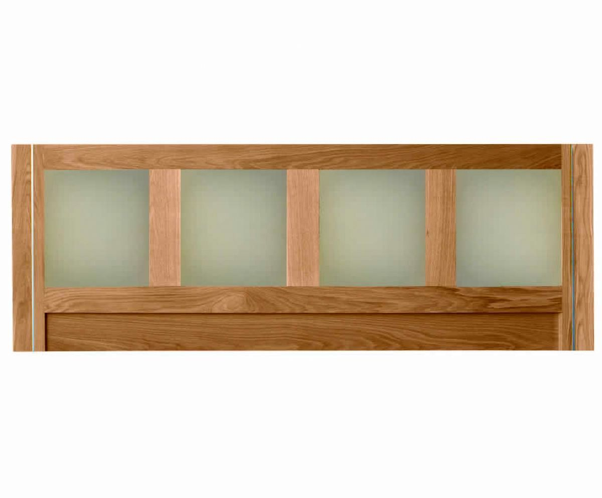 frosted glass bath panels. imperial cuda frosted glass front bath panel panels a