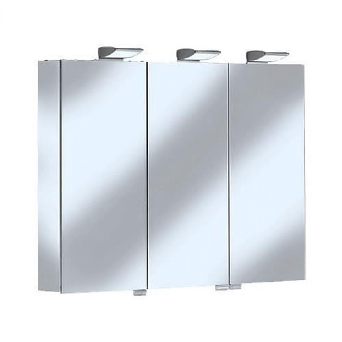 35 1000mm bathroom cabinet home bathroom furniture bathroom cabinets