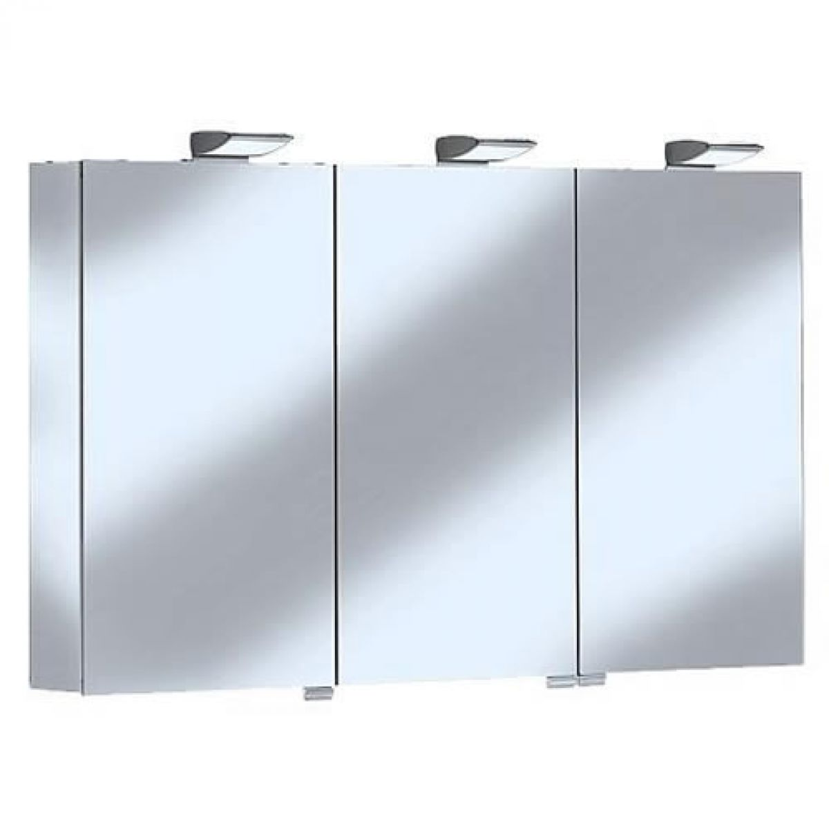 bathroom mirror cabinet home bathroom furniture bathroom cabinets
