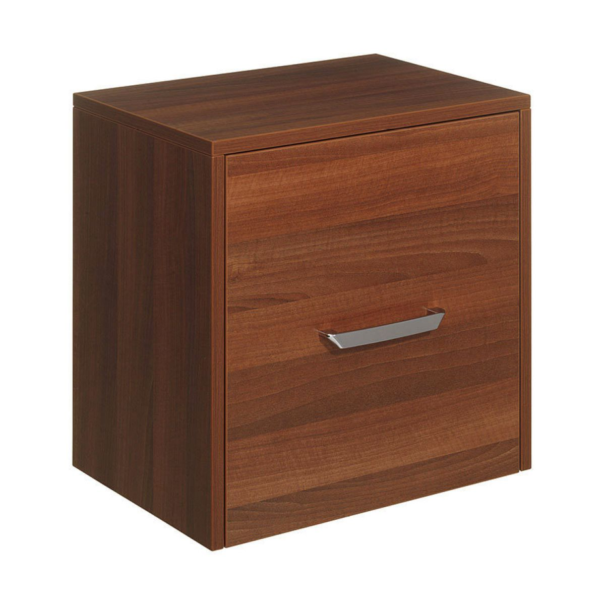 Bauhaus Essence Single Door Storage Unit Uk Bathrooms