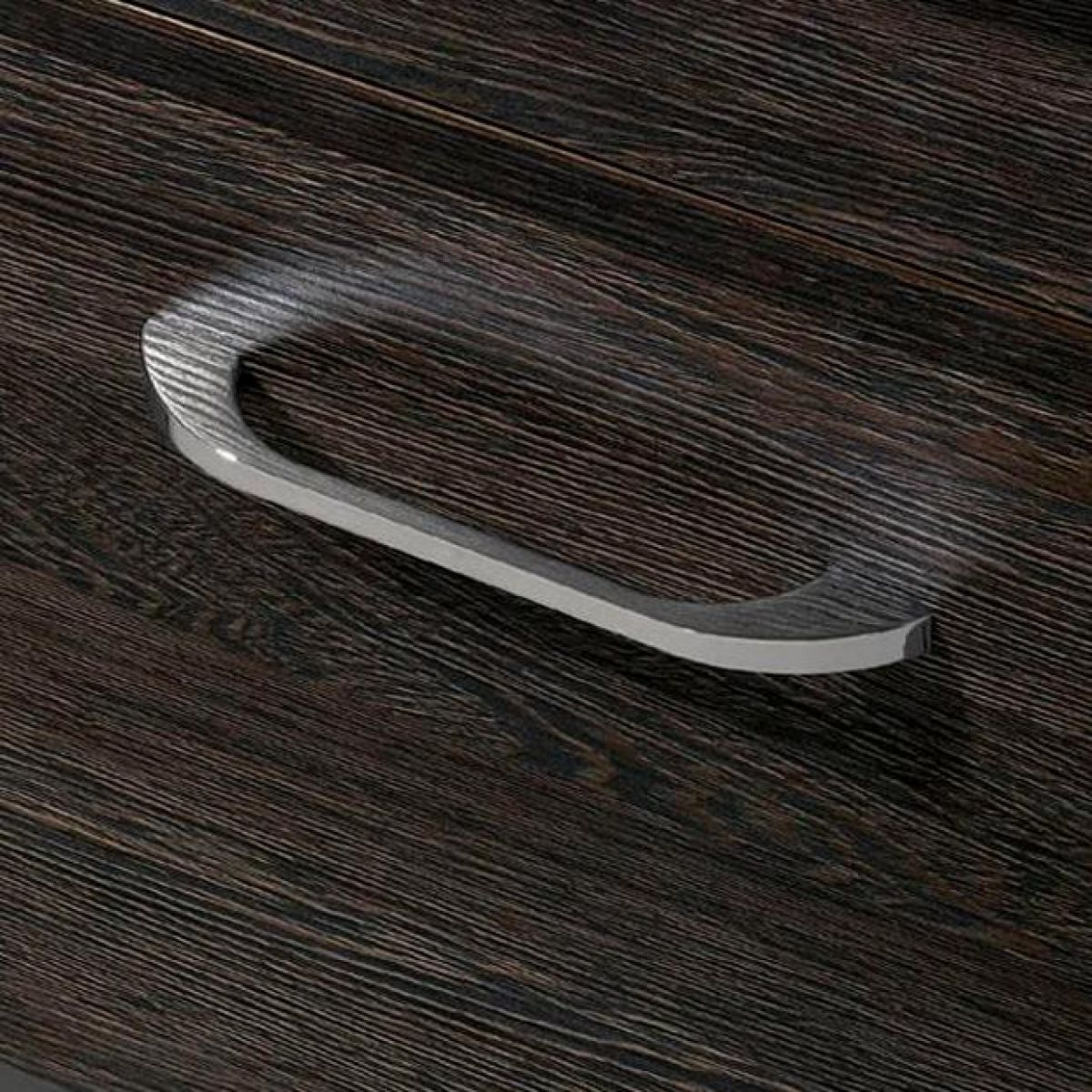 bauhaus handle options uk bathrooms. Black Bedroom Furniture Sets. Home Design Ideas