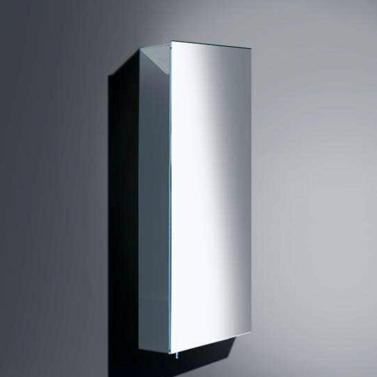 Keuco Royal 30 Bathroom Mirror Cabinet - 05623171100