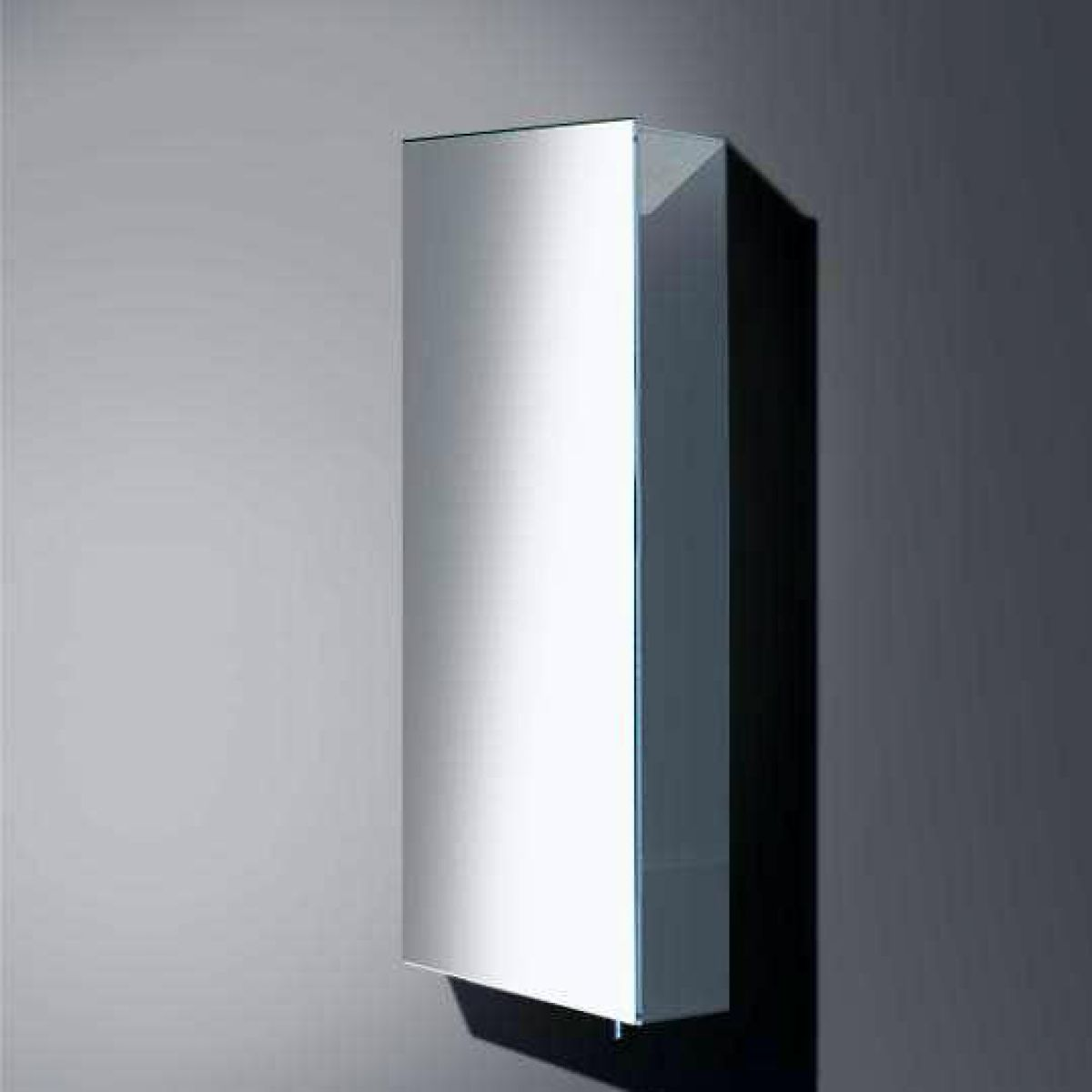 Keuco Royal 30 Bathroom Mirror Cabinet Uk Bathrooms
