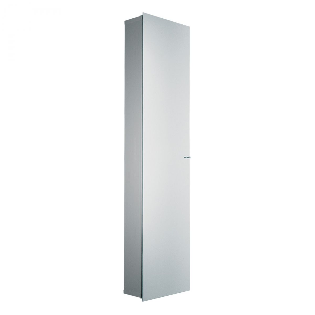 tall mirror bathroom cabinet keuco royal 30 mirror cabinet uk bathrooms 27035