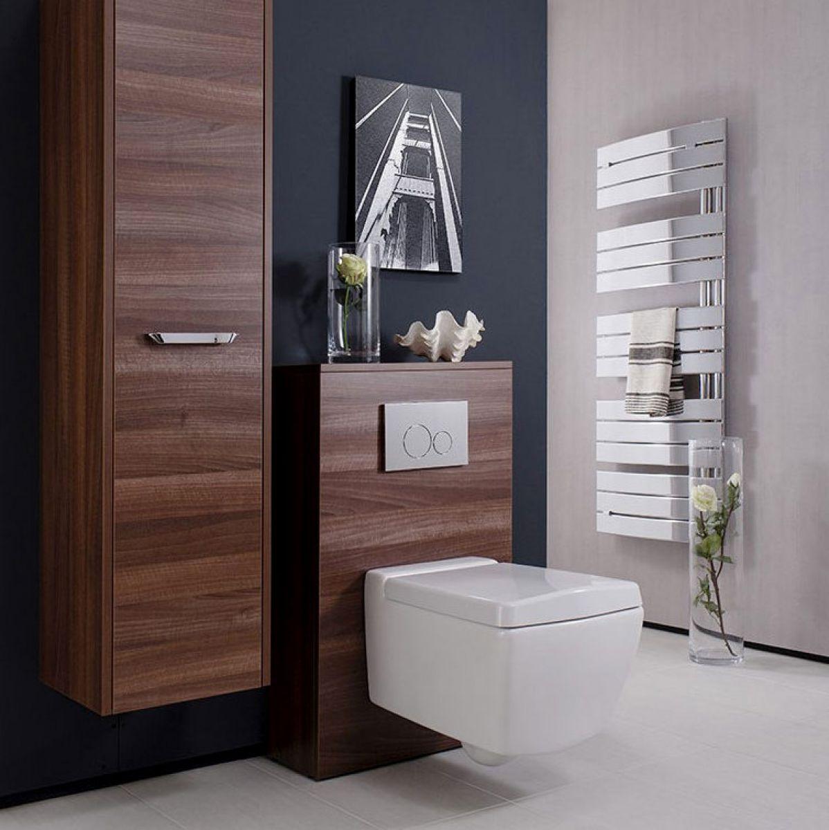 bauhaus wc furniture unit