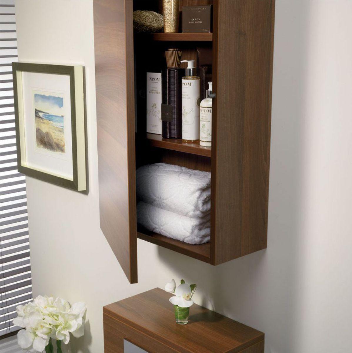 home bathroom furniture bathroom cupboards