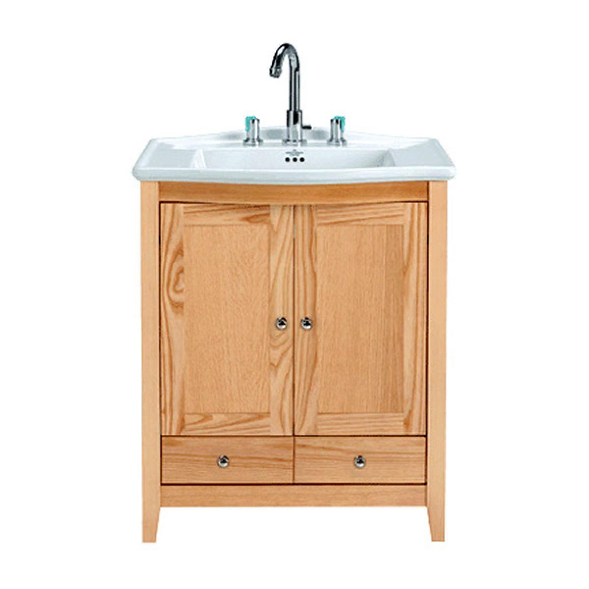 Vanity Unit 2 Tap Hole Basin Compare Bathroom Furniture Prices Ask Home Design