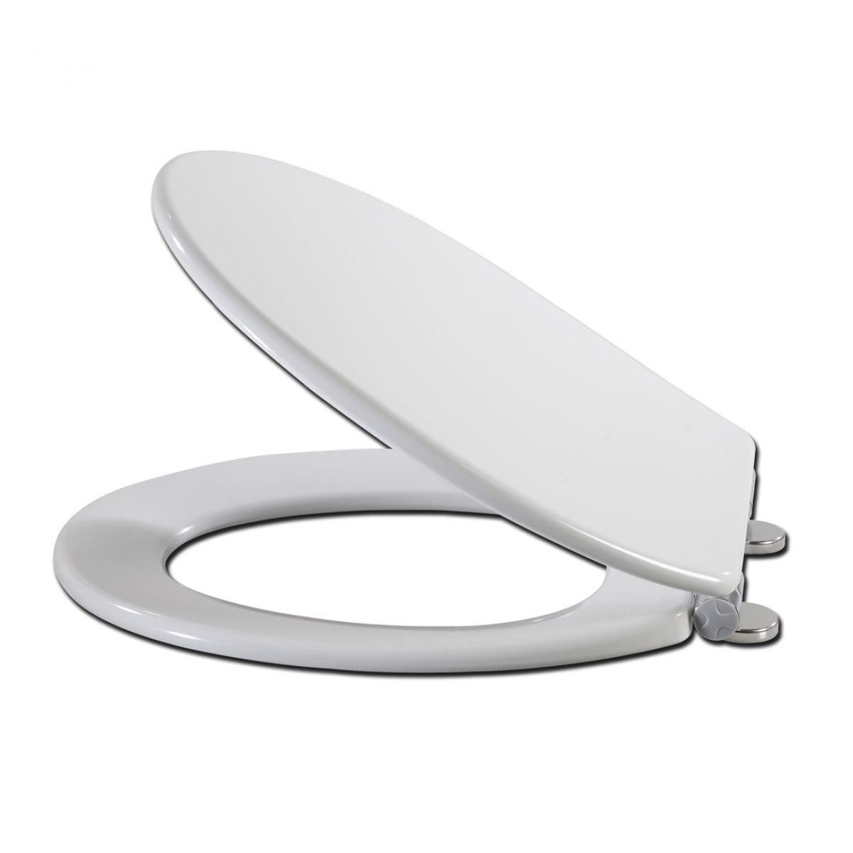 roper rhodes elite soft close toilet seat uk bathrooms. Black Bedroom Furniture Sets. Home Design Ideas