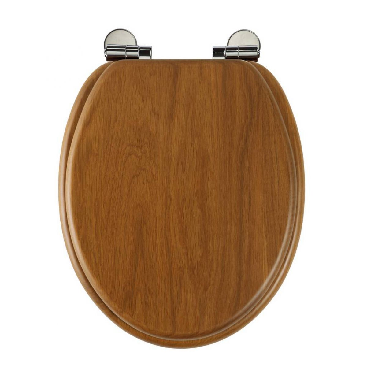 Roper Rhodes Traditional Soft Close Toilet Seat UK Bathrooms