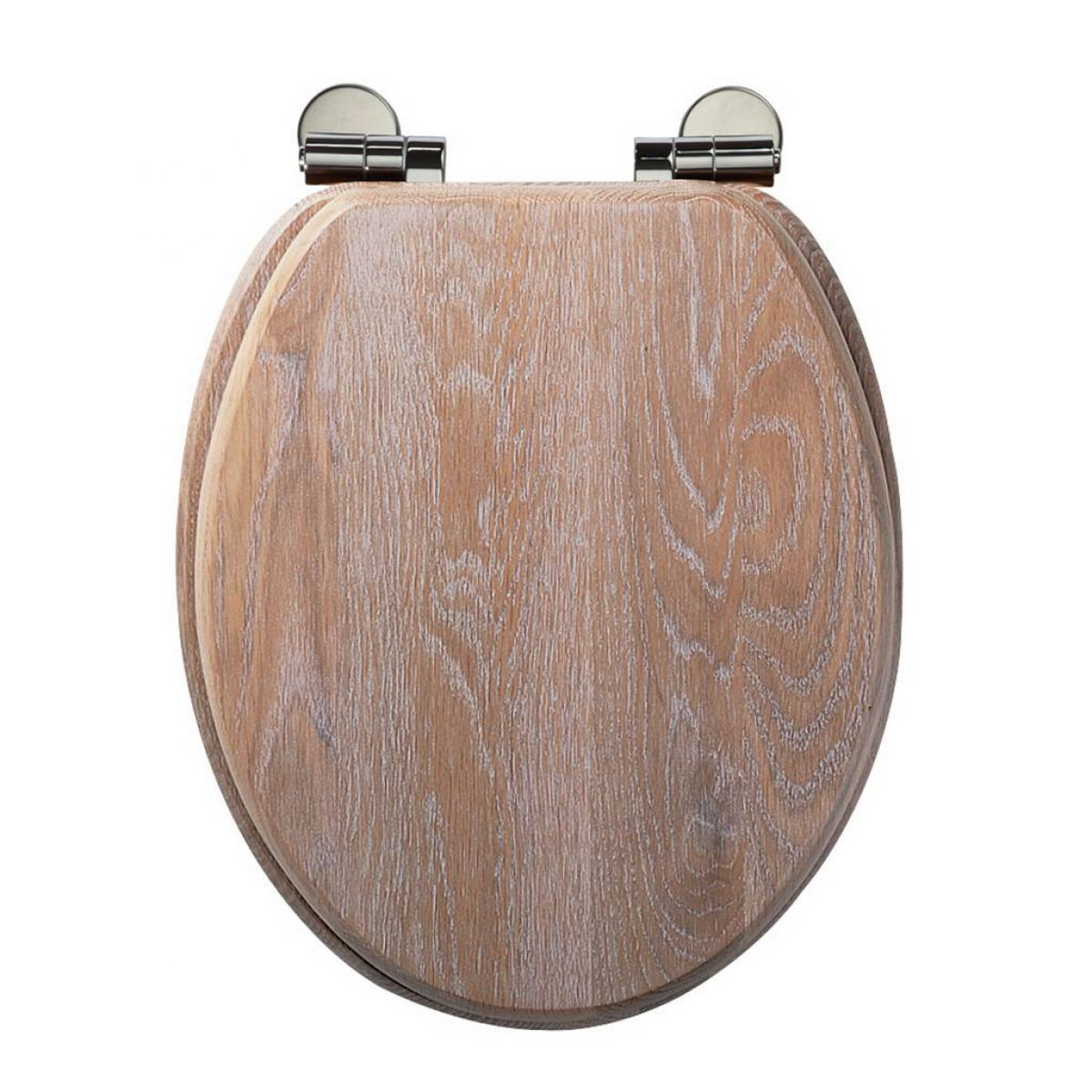 roper rhodes traditional soft close toilet seat uk bathrooms. Black Bedroom Furniture Sets. Home Design Ideas