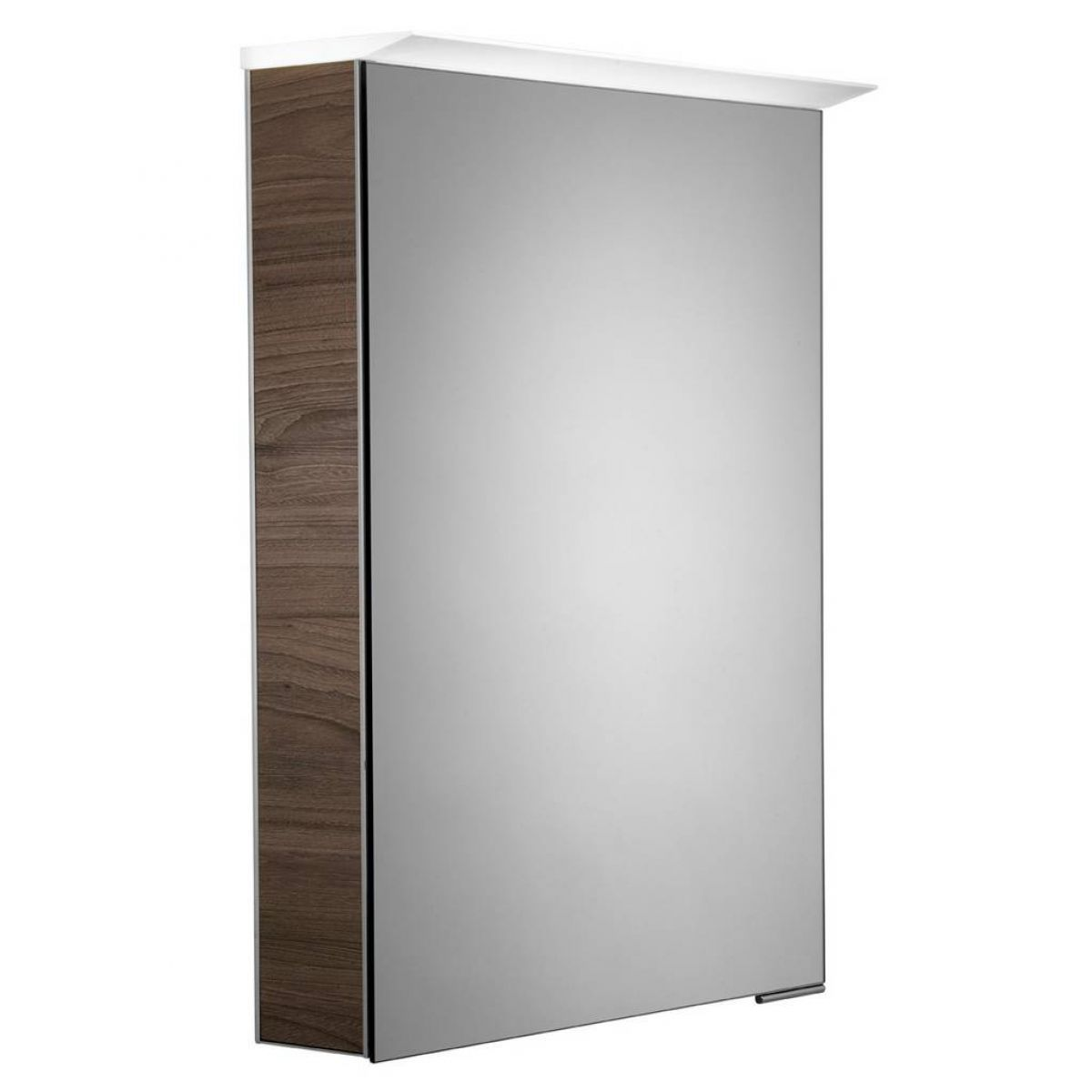 Roper Rhodes Virtue Led Illuminated Bathroom Cabinet