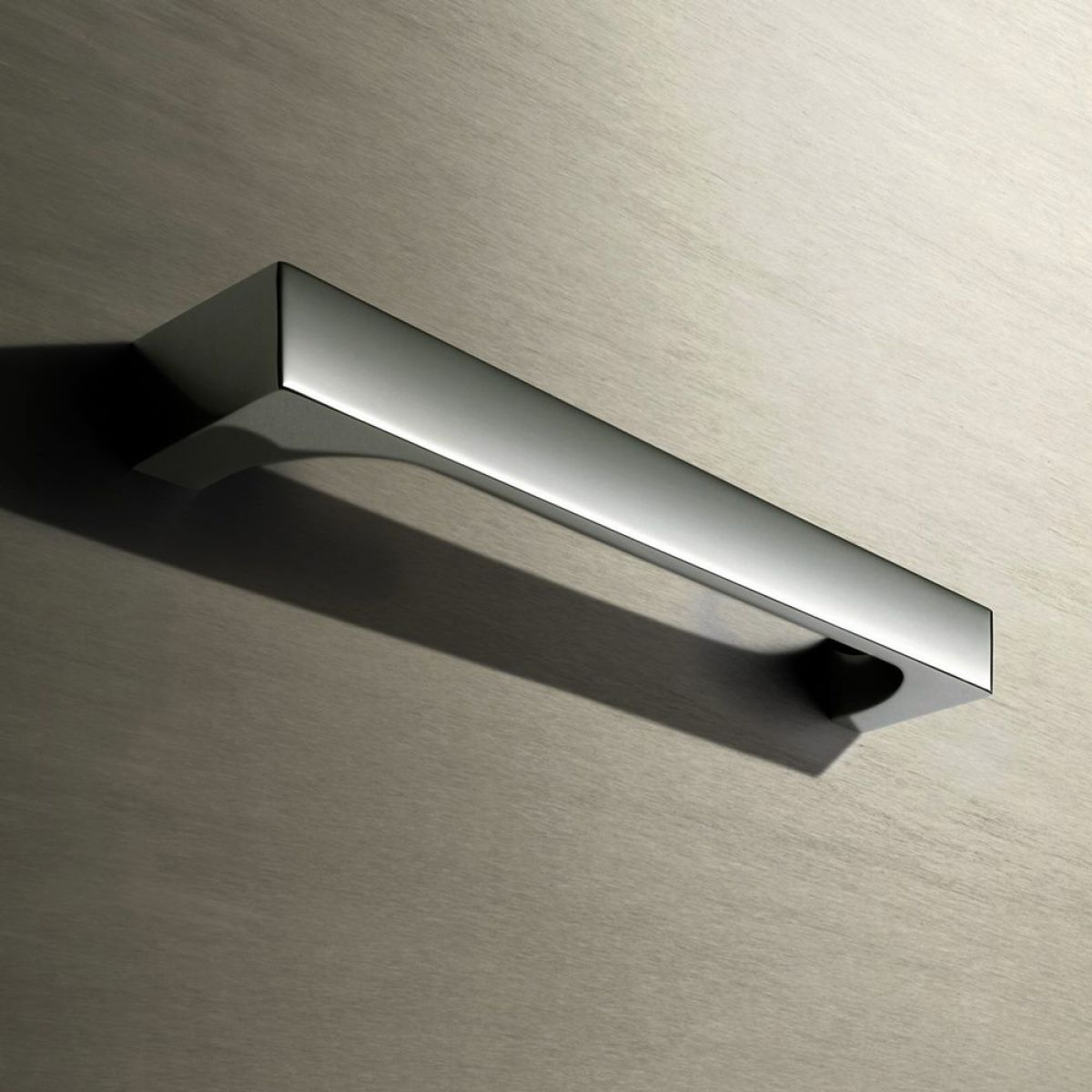 keuco edition 11 grab bar uk bathrooms. Black Bedroom Furniture Sets. Home Design Ideas