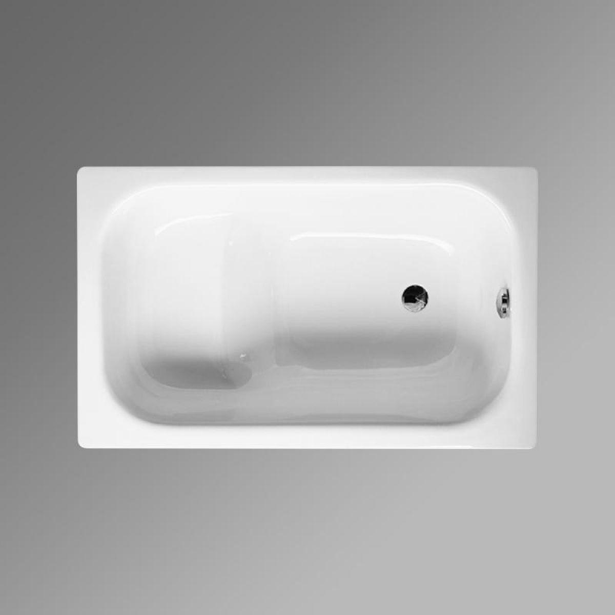 Bette Hip Bath Uk Bathrooms