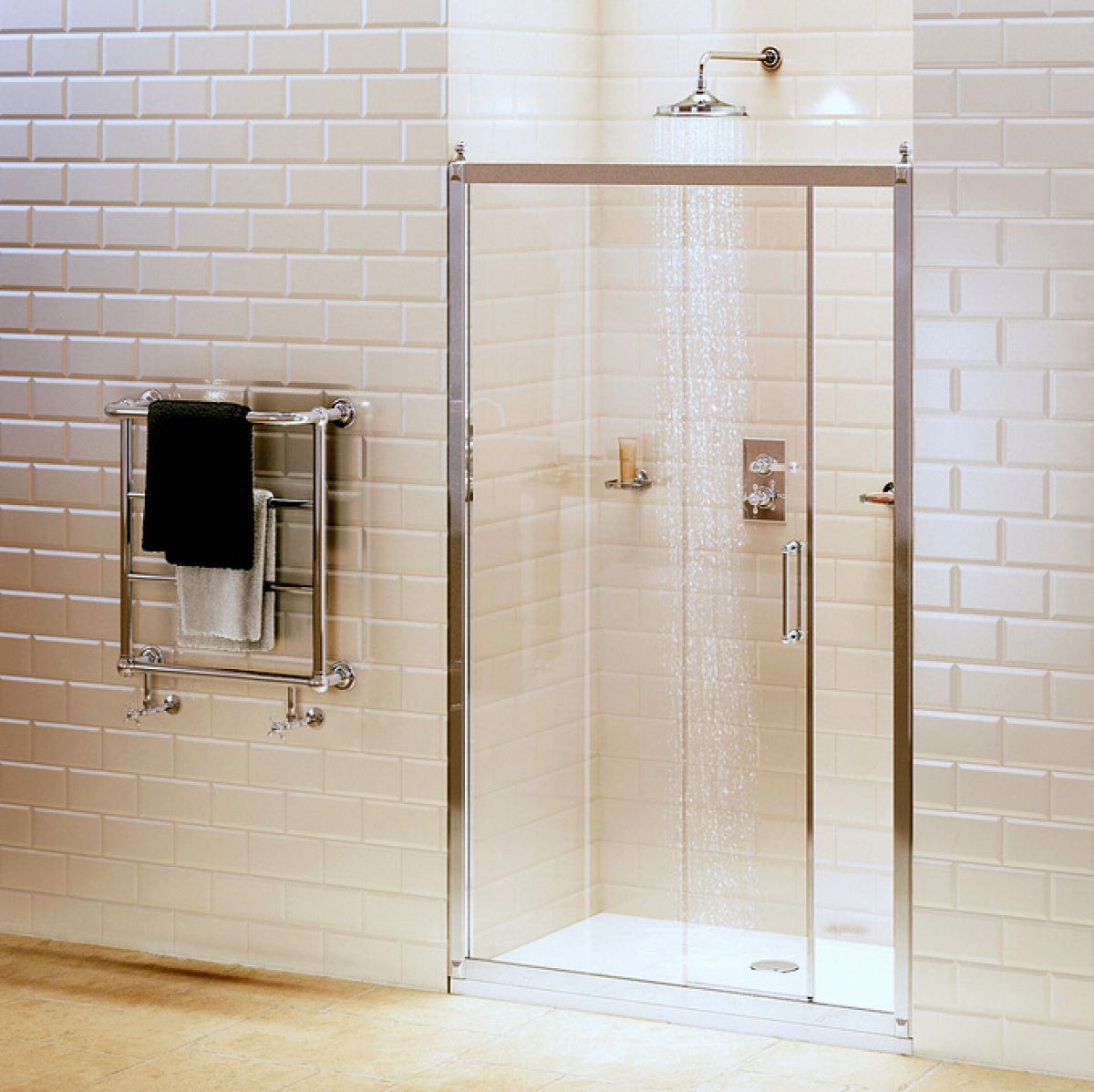 Pivot Shower Door Replacement Parts Uk - Best Showers Design