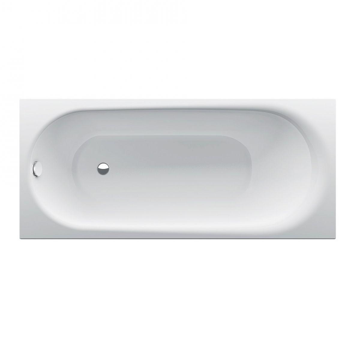 Bette Comodo Bath Uk Bathrooms