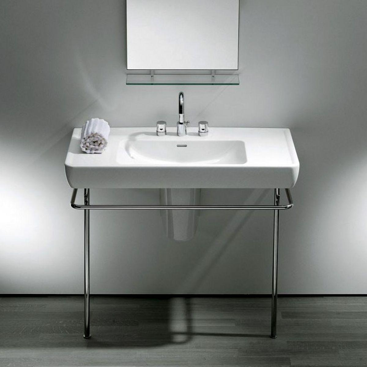 Laufen Pro Large Basin Uk Bathrooms