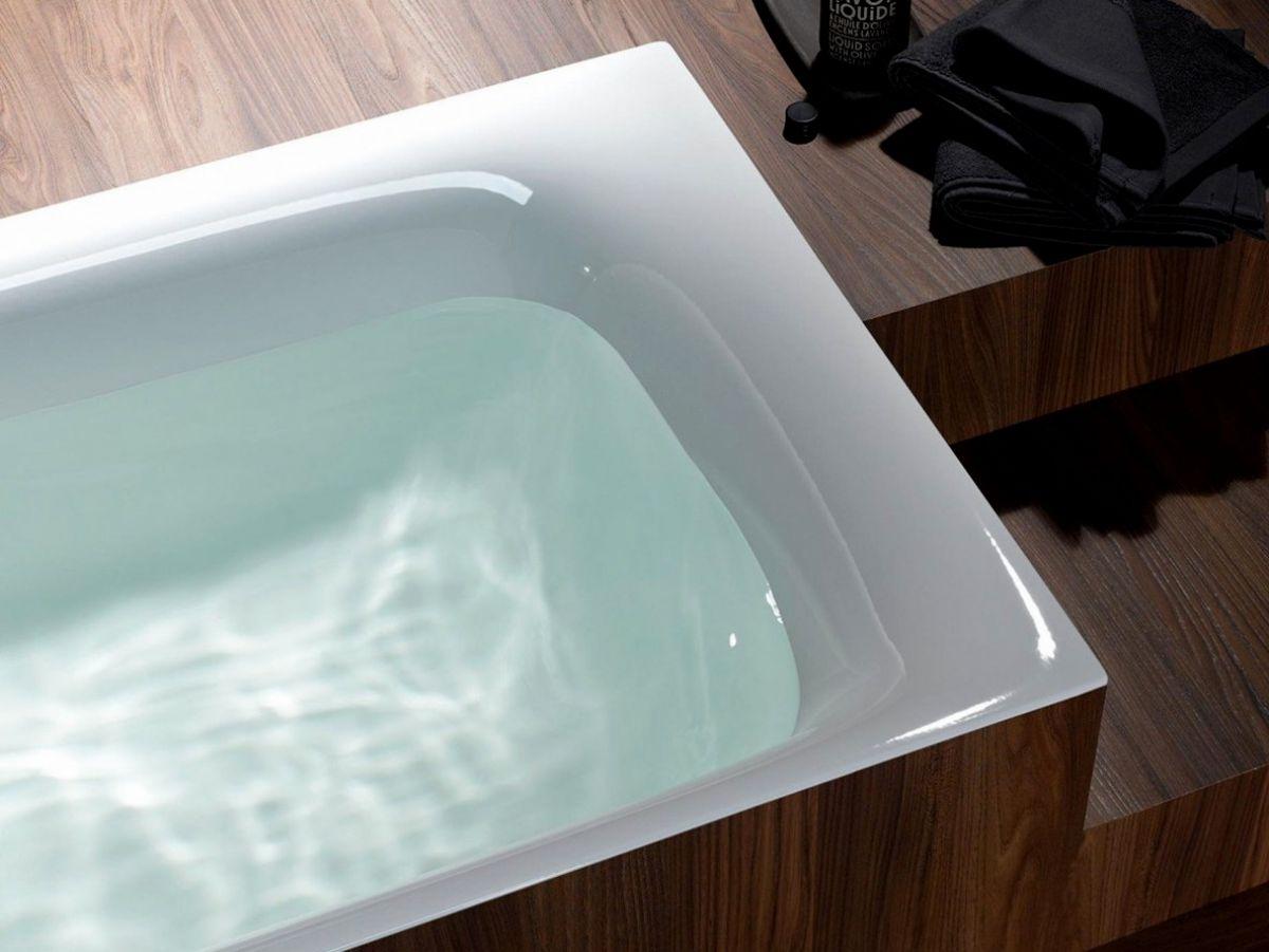 Bette Lux Bath Uk Bathrooms