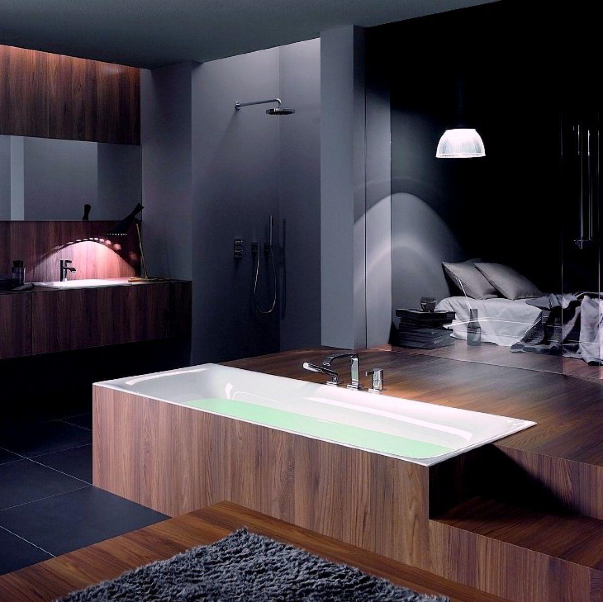 ... Bette Lux Bath