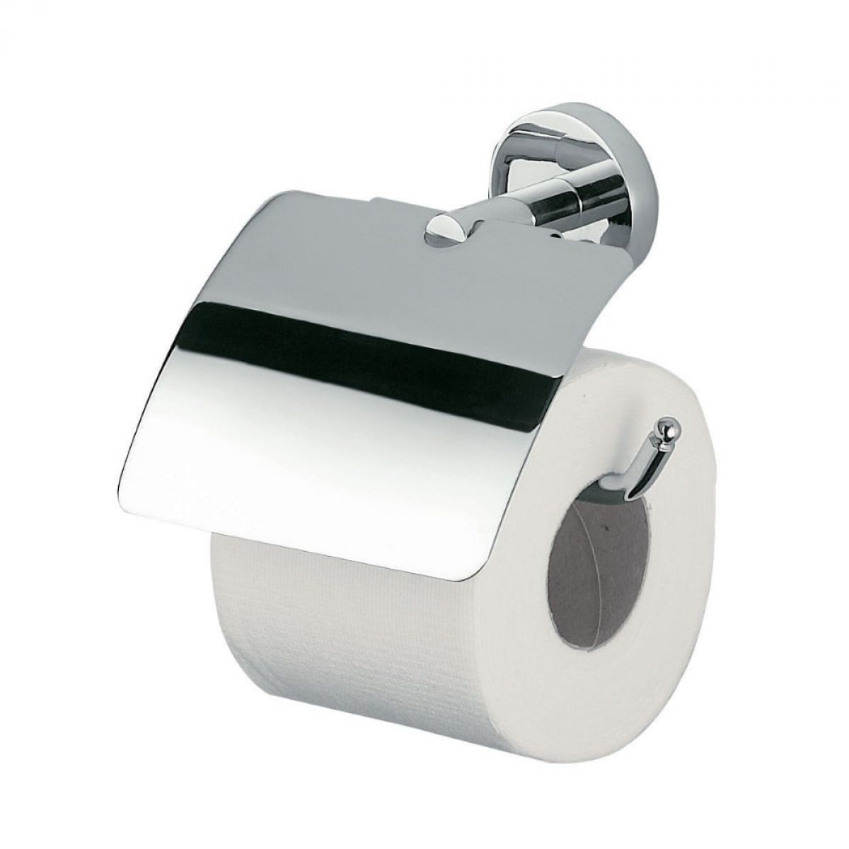 Inda forum toilet roll holder