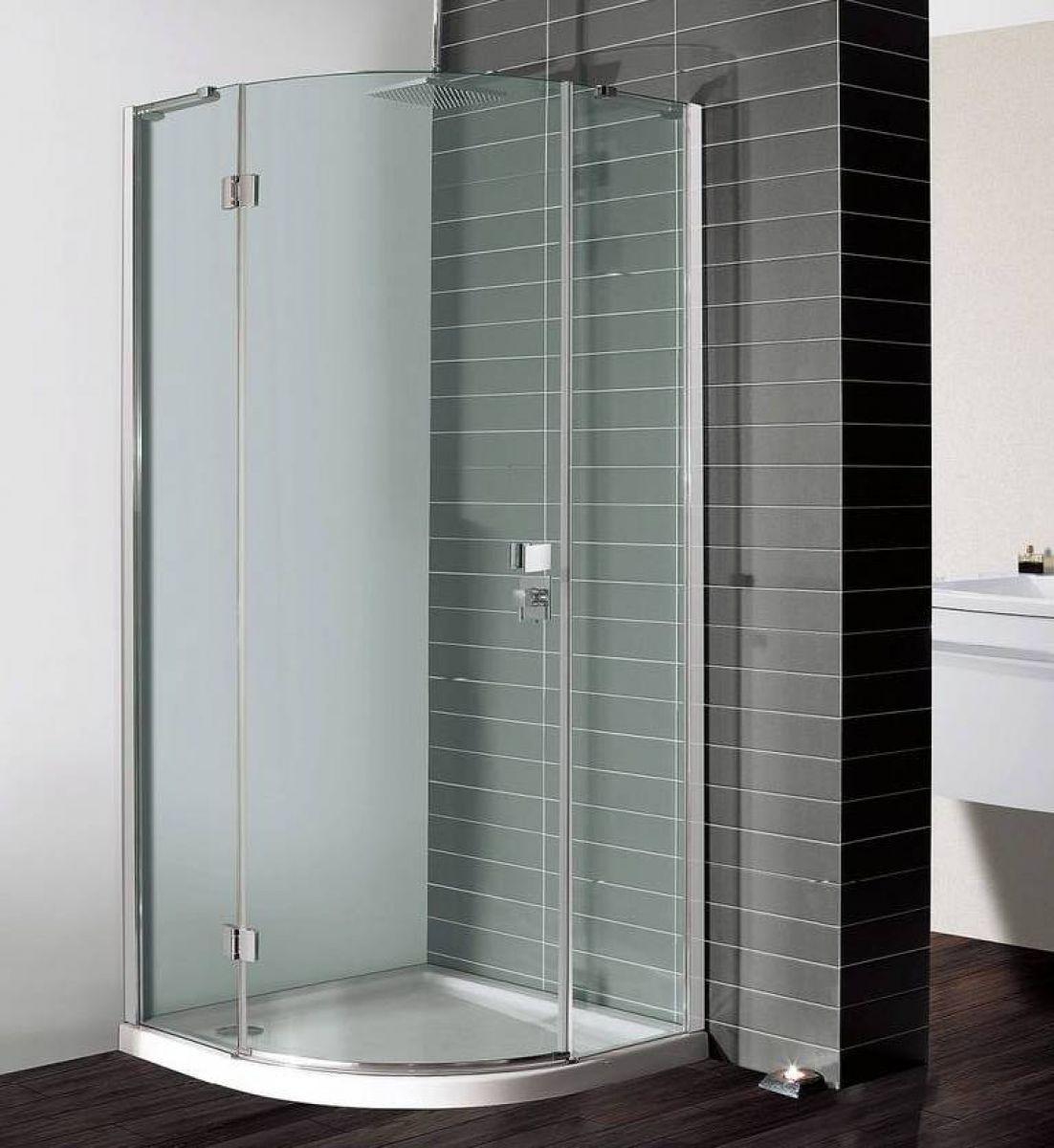 Simpsons design quadrant single hinged shower door uk bathrooms simpsons design quadrant single hinged shower door vtopaller Gallery