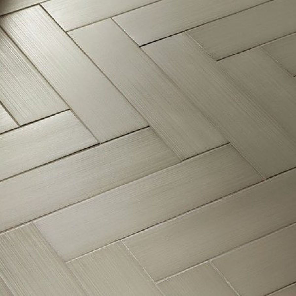 Imperial New England Floor Tiles