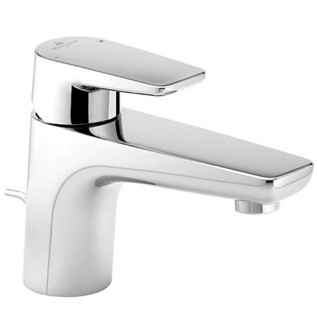 villeroy and boch soho subway mono basin mixer uk. Black Bedroom Furniture Sets. Home Design Ideas