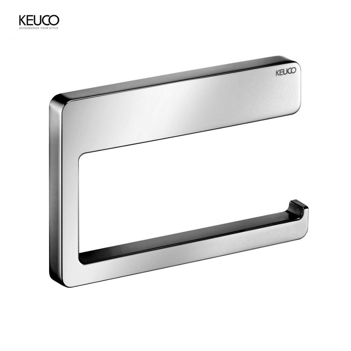 Keuco Moll Toilet Roll Holder Uk Bathrooms
