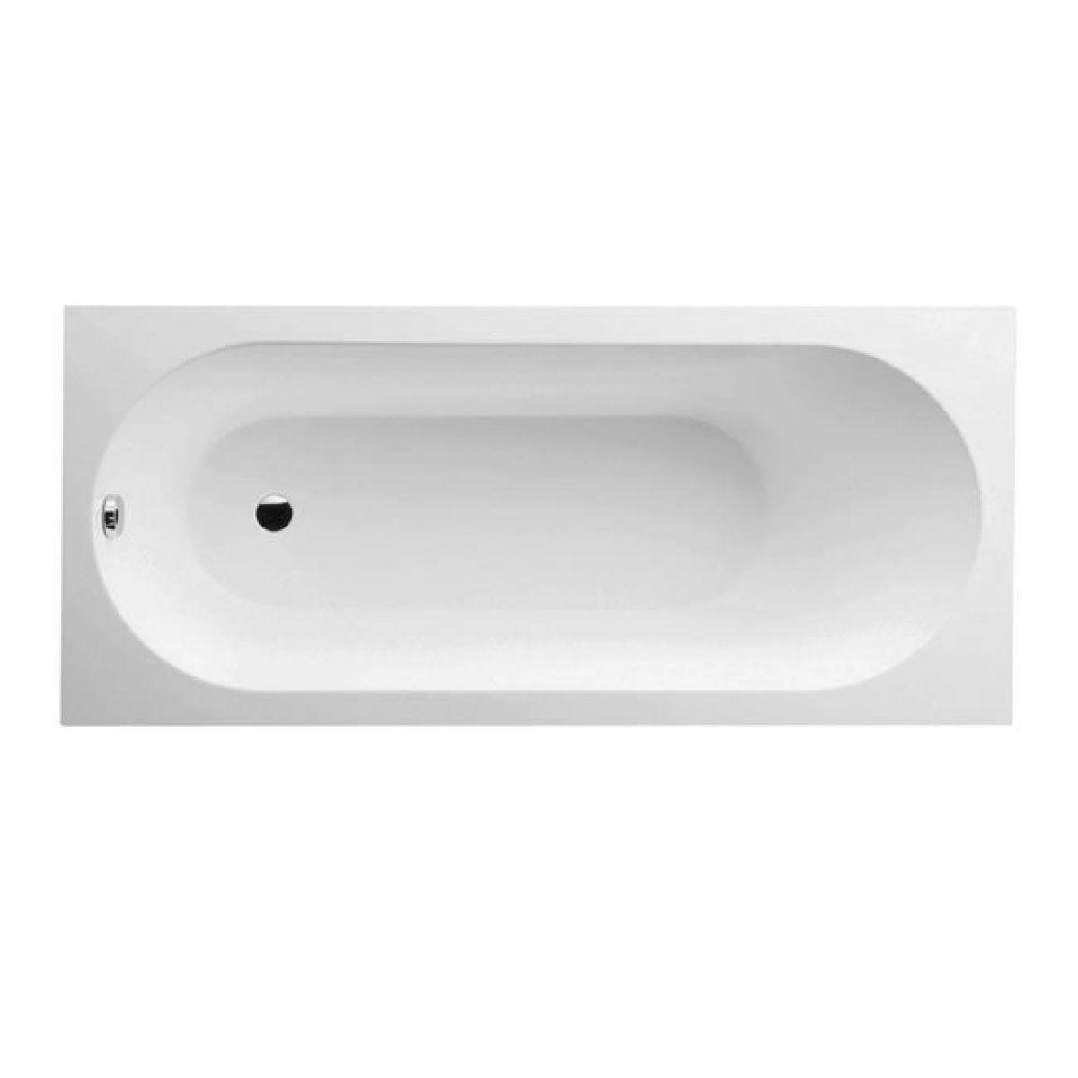 Shower Doors For Baths Villeroy Amp Boch Soho Oberon Quaryl Bath Uk Bathrooms