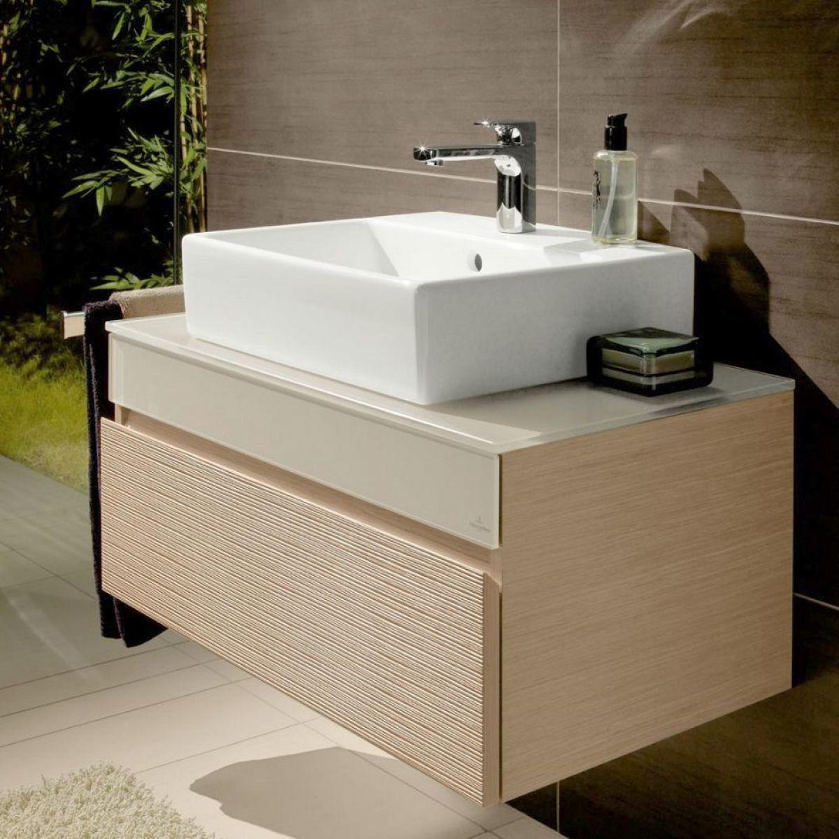 v b memento vanity unit uk bathrooms. Black Bedroom Furniture Sets. Home Design Ideas