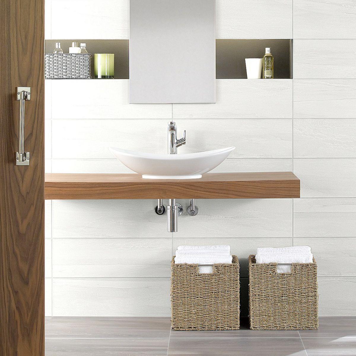 villeroy boch my nature stadium countertop basin uk bathrooms. Black Bedroom Furniture Sets. Home Design Ideas