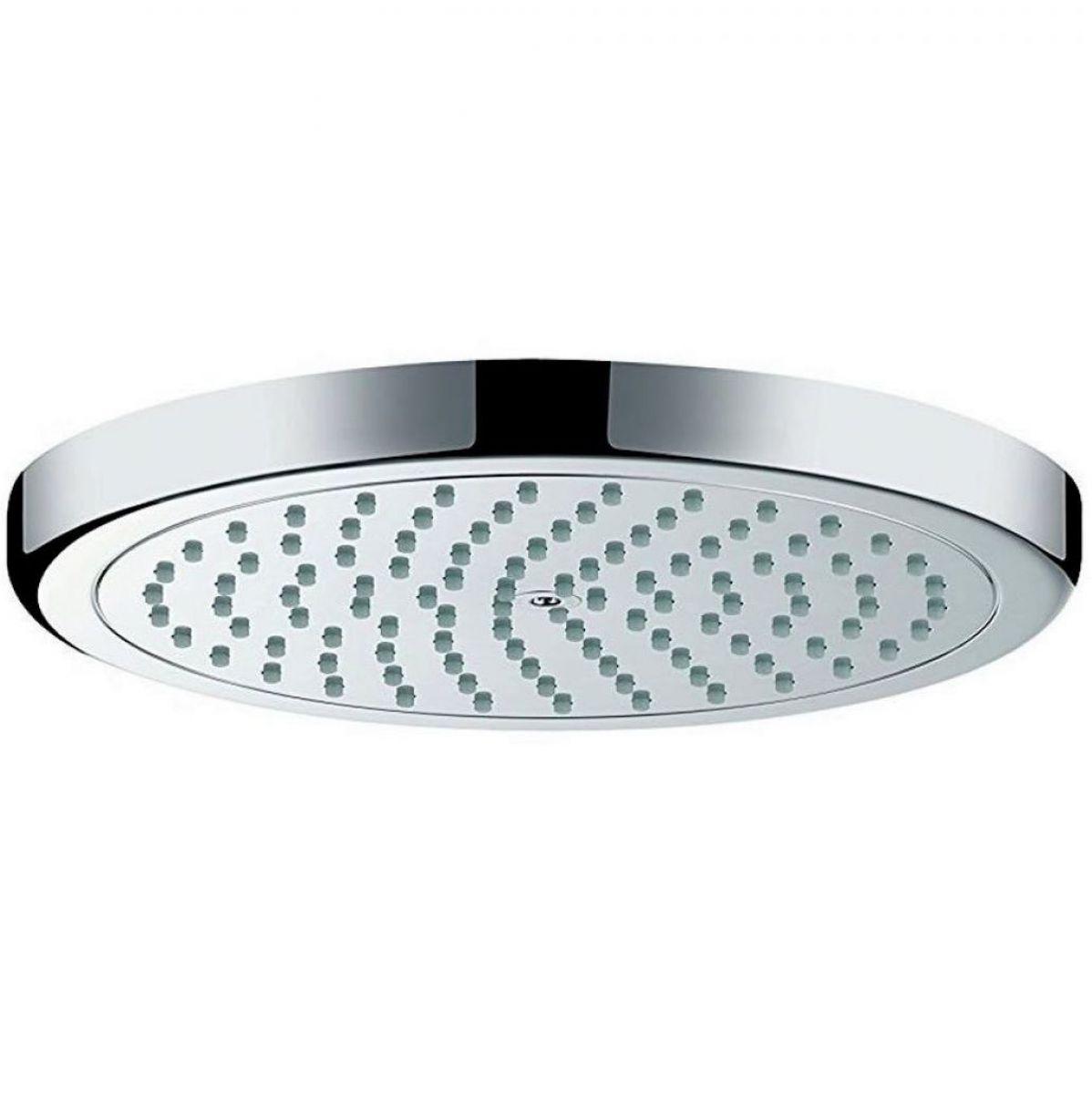 Hansgrohe Croma Overhead Shower