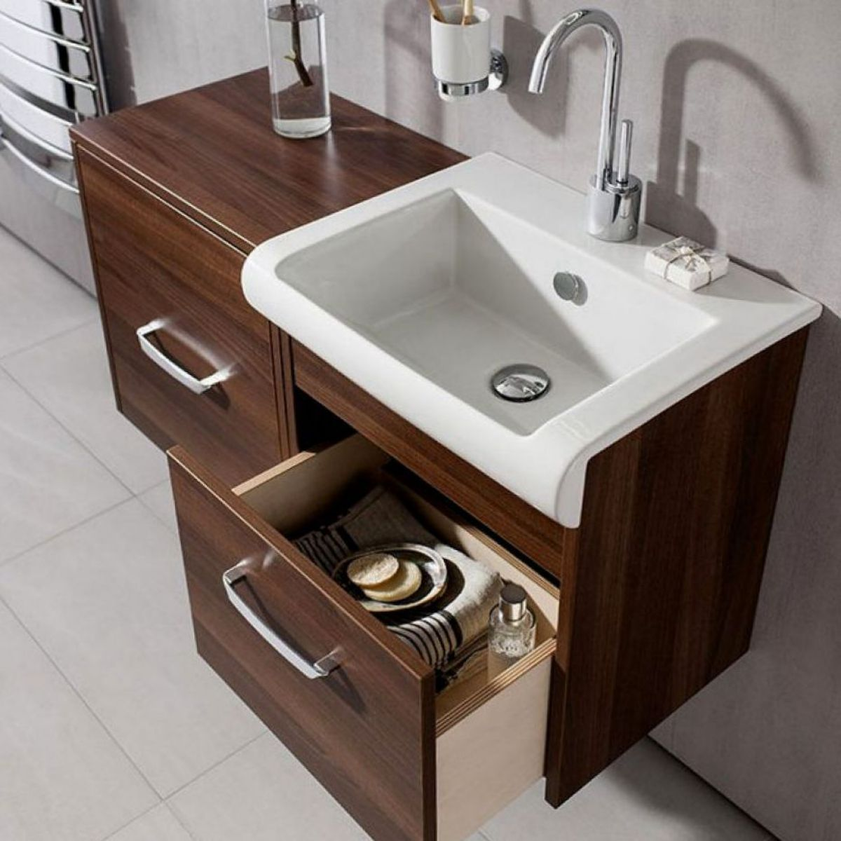 Bauhaus Bathroom Furniture Best Home Design 2018