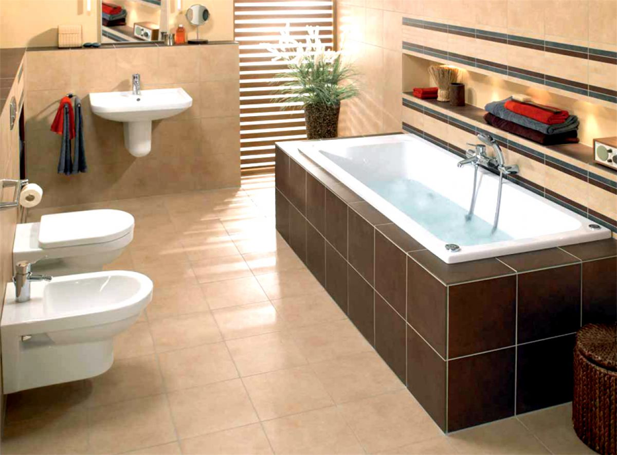 villeroy boch architectura solo rectangular bath - Villeroy And Boch Baths