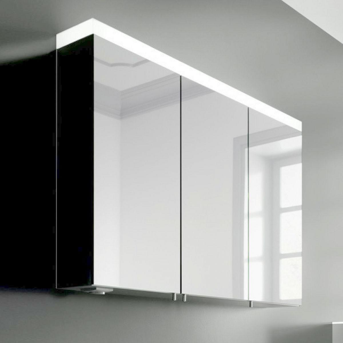 new arrival 23bde 623c9 Keuco Royal Reflex Mirror Cabinet