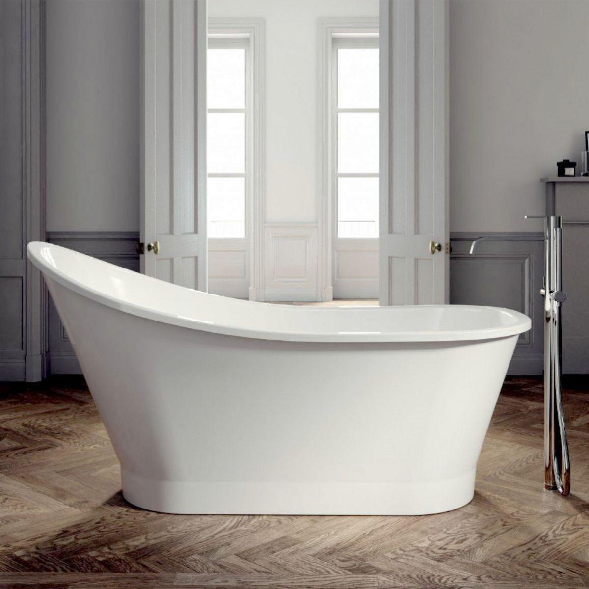Slipper Bath Uk Ramsden mosley canna modern freestanding slipper bath uk bathrooms ramsden mosley canna modern freestanding slipper bath sisterspd
