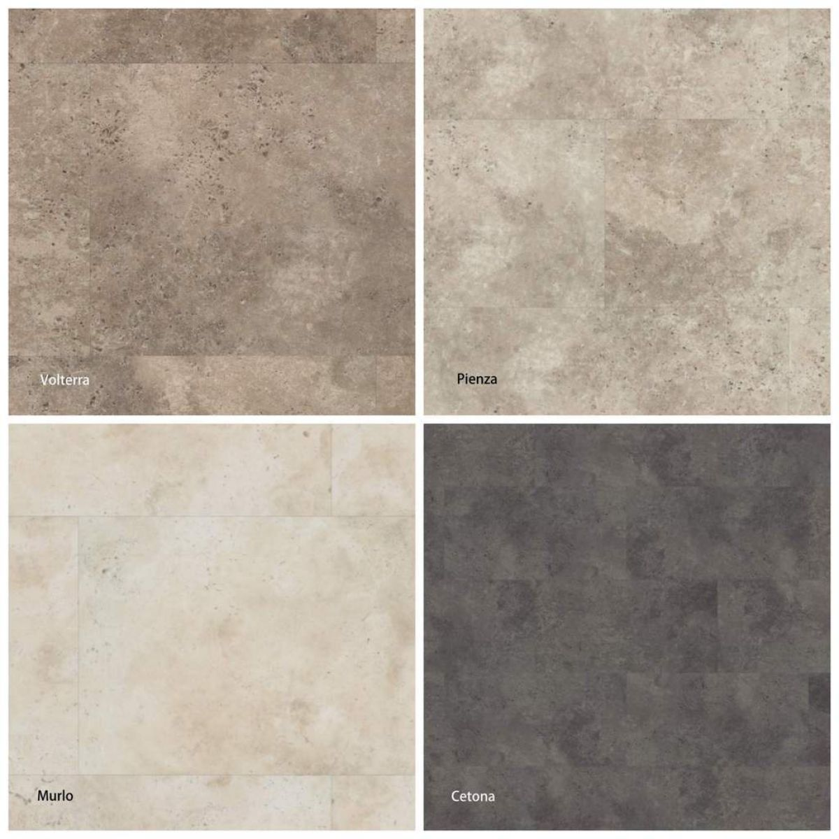 tile floor knight karndean flooring orkney stone