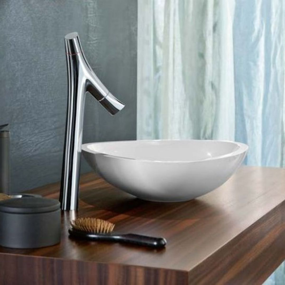 Attractive Axor Citterio Kitchen Faucet Inspiration - Faucet ...