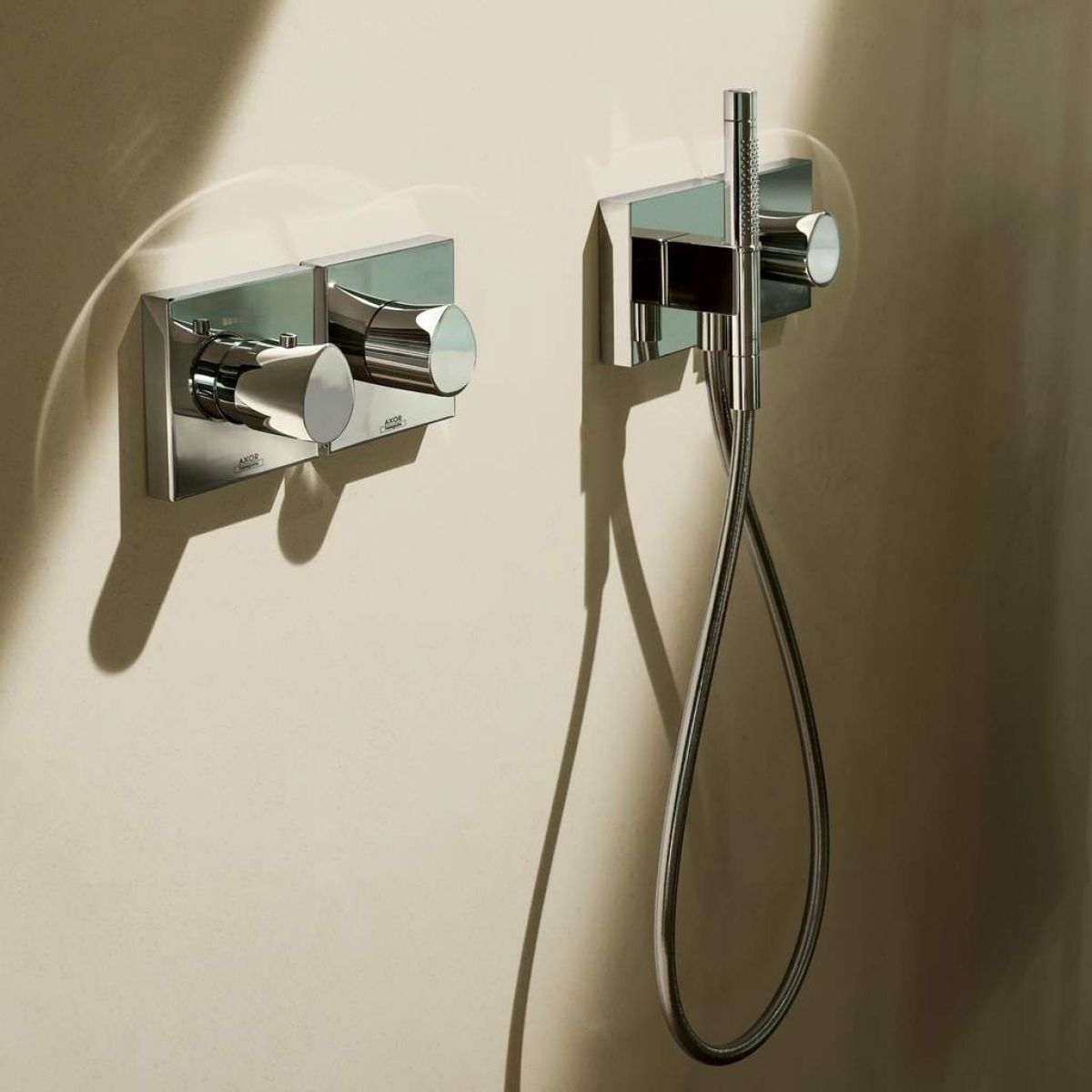 hand attract showerheads chrome spray handheld moen magnetix with shower in p