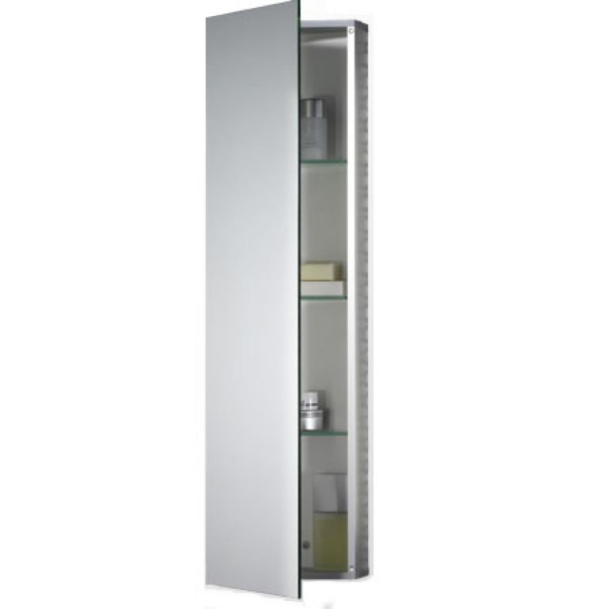 Exceptional 25 Cm Wide Bathroom Cabinet Part - 6: Schneider Classicline Side Cabinet
