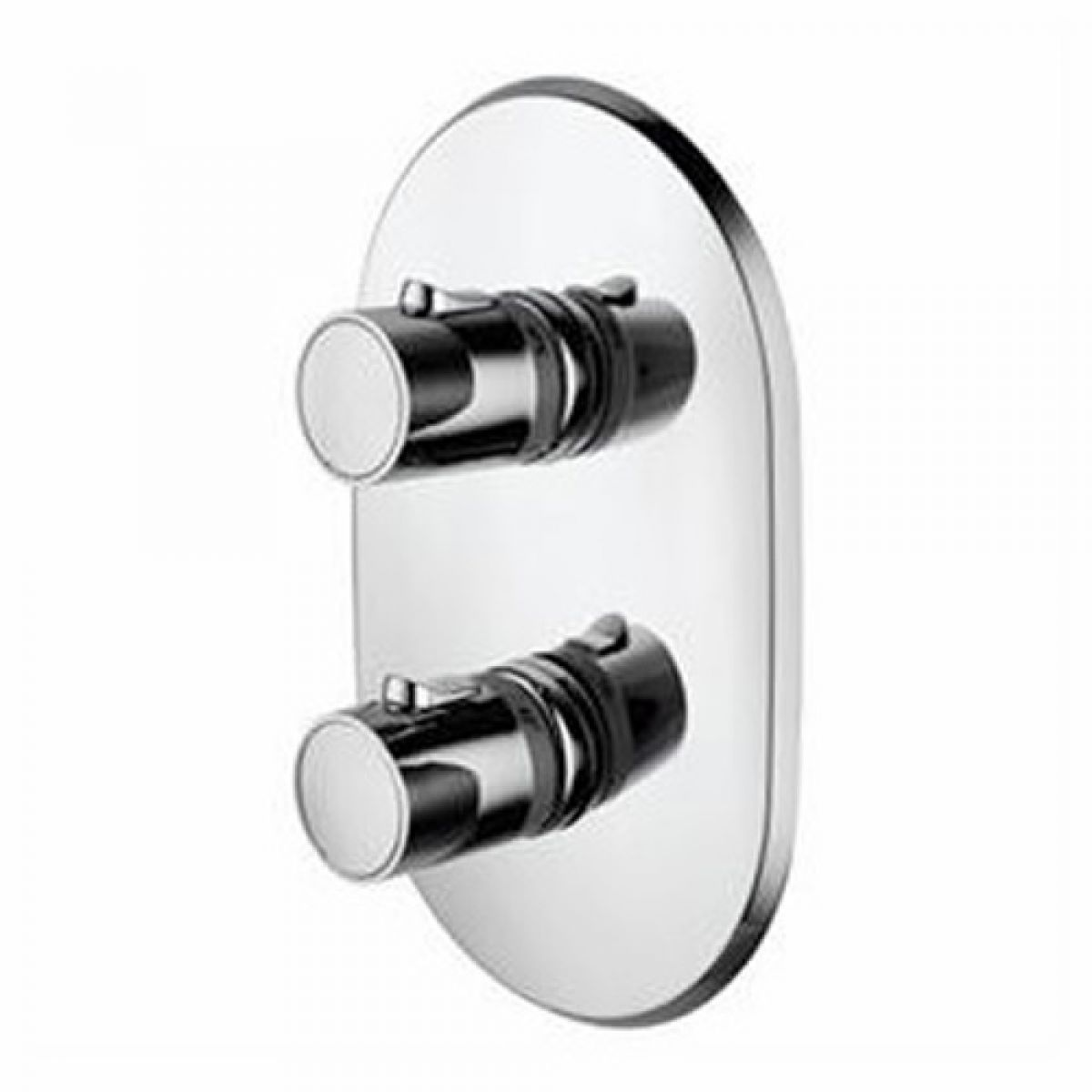 Exelent Trevi Shower Valves Model - Bathroom and Shower Ideas ...