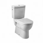 Category image for Toilets & Accessories