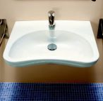 Category image for Washbasins