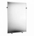 Category image for Non Illuminated Bathroom Mirrors