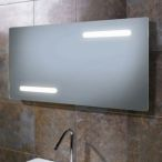 Category image for Illuminated Bathroom Mirrors