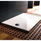 Category image for Shower Trays