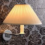 Category image for Bathroom Lighting