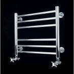 Category image for Towel Drying Radiators