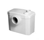 Category image for Toilet Macerators